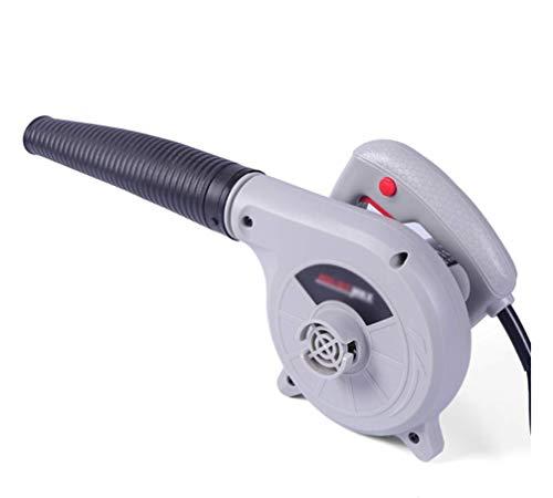 HYCy® Limpiador computadora Soplador Aire eléctrico