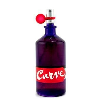 liz-claiborne-curve-connect-eau-de-toilette-spray-100ml-34oz-femme-parfum