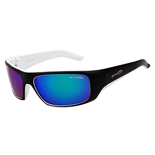 XXFFH Sonnenbrille Schatten Polarisierende Brille Klassische Ultra Leichten Mantel Baseball Tennis Sport-Sonnenbrille , C5 Tennis Kenneth Cole