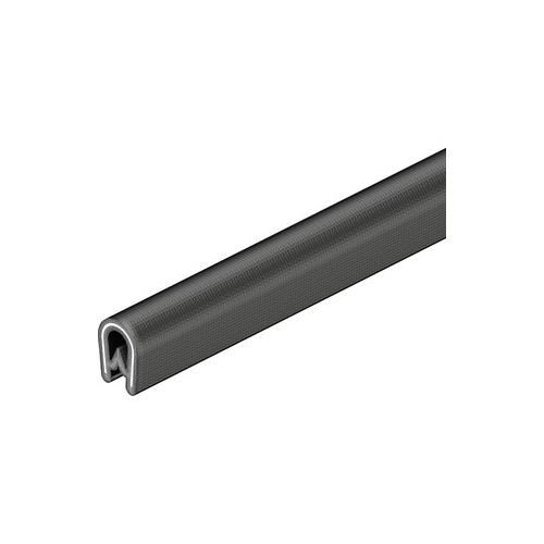 Preisvergleich Produktbild OBO Bettermann Kantenschutz KSB 2 PVC