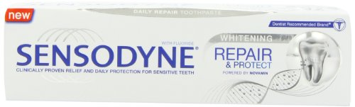 sensodyne-repair-and-protect-whitening-toothpaste-75-ml-pack-of-3