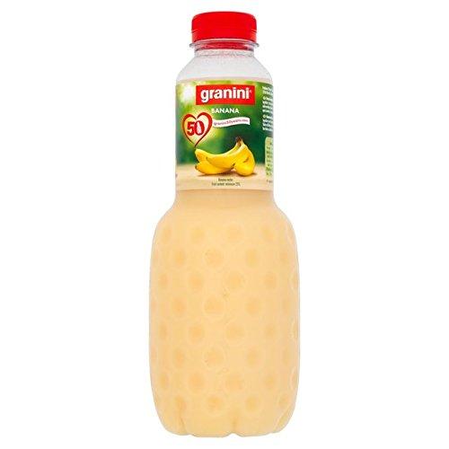 granini-banana-juice-1l-de-boissons