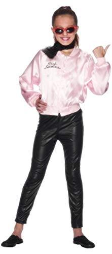 idealWigsNet Pink Lady ()