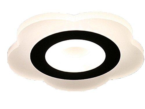 kleinlampe-deckenleuchte-scheuern-flurlampe-mini-acryl-led-smd-modern-weisse-deckenlampe-transparent