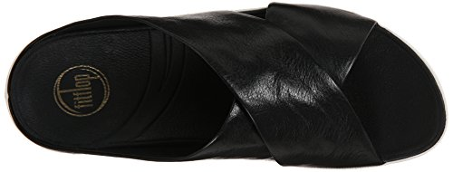 Fitflop Kys Tm, Casual Donna Nero