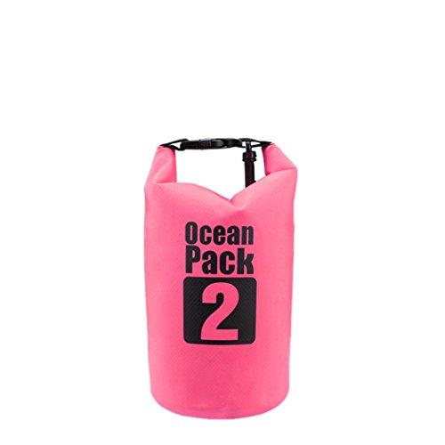 bolso-seco-resistente-al-agua-al-aire-libre-natacion-deriva-bolsa-kayak-vela-bolsa-rosado-2l