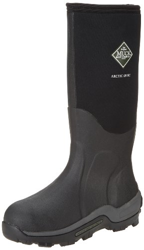 Muck Boots Arctic Sport, Chaussures Multisport Outdoor Mixte adulte