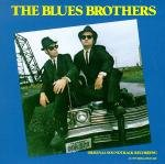 Blues Brothers Vinyls - Best Reviews Guide