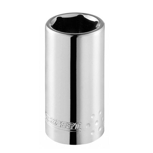 Britool E117280B Douille longue 12 pans 1/2\