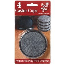 8-castor-cups-2-packs-of-4-by-love-your-wood