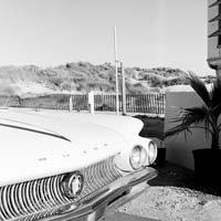 aluminium-buick-dibondbild-california-de-morag-hall-110-x-110-cm-jusqua-les-bords-poster-reproductio