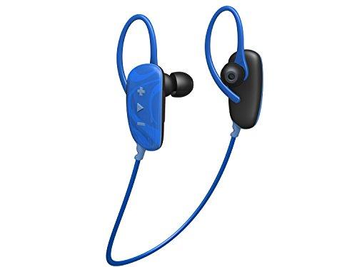 hmdx-hx-ep255bl-eu-jam-fusion-buds-kopfhrer-in-blau