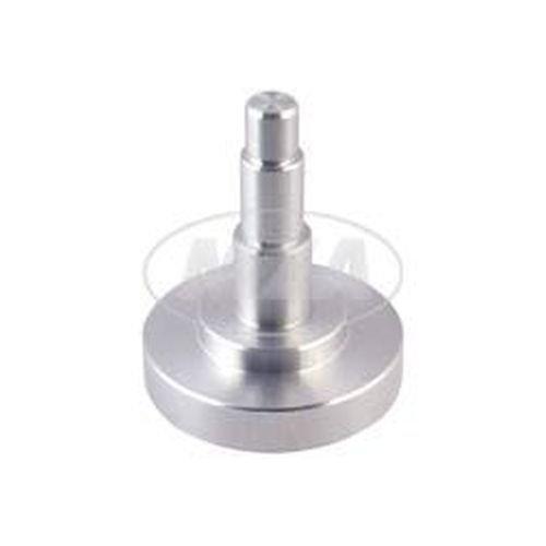 Preisvergleich Produktbild Heizpilz f. Kugellager - Innendurchmesser 14,5 - 11,5 - 9,5mm - Kombi-Spezialwerkzeug zur Motorrevision