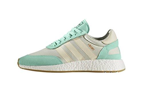 new styles 1c484 c784e Sneaker Adidas adidas Iniki Runner Zapatillas Deportivas para Interior