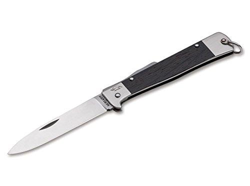 Otter Unisex - Cuchillo Mercator para Adultos