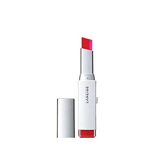 laneige-two-tone-lip-bar-05-daring-daring