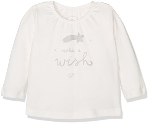 tom-tailor-kids-baby-girls-interlock-print-tee-t-shirt-off-white-soft-clear-white-2067-86