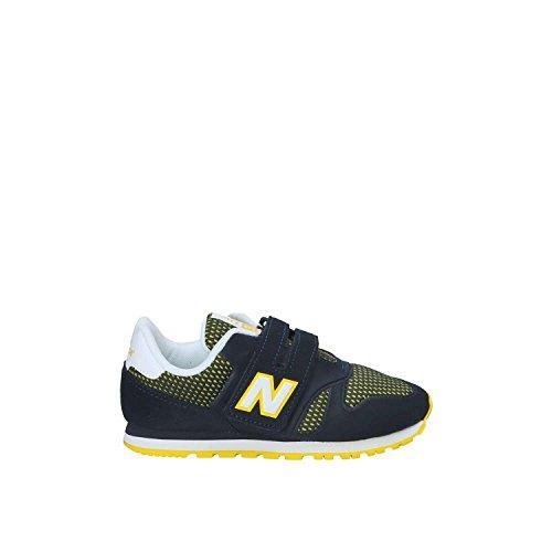 New Balance KA373NRP Sneaker enfant