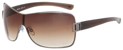 sunglasses-womens-sunglasses-lady-capri-relax-r0215-brown-r0215a