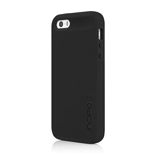 coque iphone 7 incipio