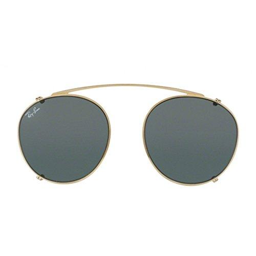 ray-ban-round-rx-2180v-rotondo-metallo-uomo-gold-grey2500-71-47-21-0