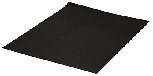 plaques-de-caoutchouc-mousse-2-mm-noir