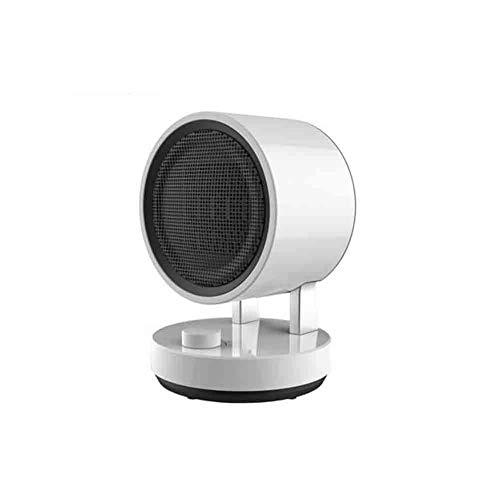 Sunny 1500W Mini Calentador De Ventilador De Escritorio