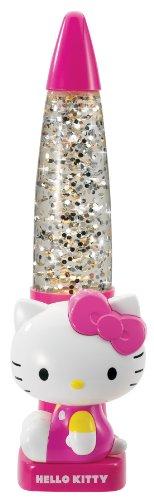 hello-kitty-pink-glitter-lamp-with-hello-kitty-3d-figure-135-34cm-tall