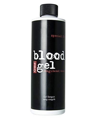 tes Blut Gel ()