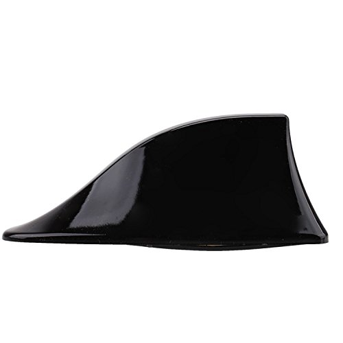 antena-tiburon-aleta-universal-longitud-17-cm-estilo-bmw-compatible-con-alfa-romeo-audi-bentley-bmw-