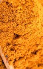 1Kg Organic Turmeric Powder by Chia4uk Ltd - Certified By Soil Association - Resealable Pouch by Chia4uk Ltd