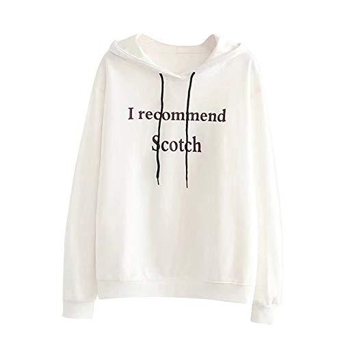 Preisvergleich Produktbild Resplend_langarmshirt, Mädchen 2018 Sweatshirt mit Kapuze Casual Kapuzenpullover Hoodie Kapuzenpulli Lange Ärmel Oberteile