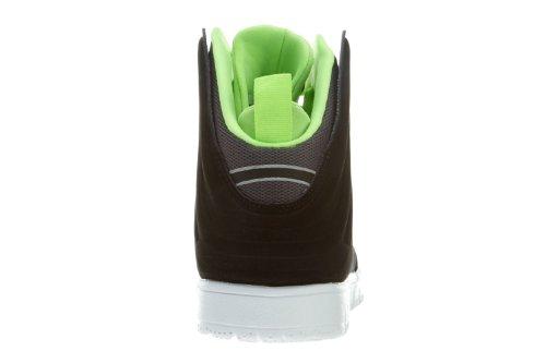 Nike - Mode - dunk free Gris