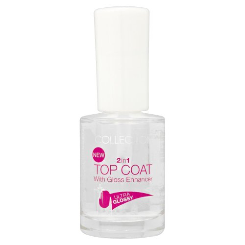 collection-2-in-1-basecoat-nail-care-2-in-1-top-coat-12ml