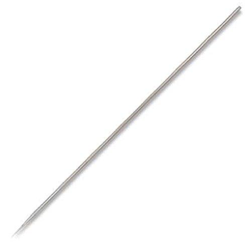 Iwata Fluid Nadel 0,30 mm Hp-C -