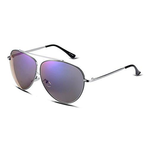 popular-sunglasses-yjmh005-1-gli-ultimi-occhiali-da-sole-stile-caldo