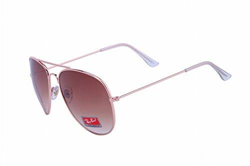 sport-lunettes-de-soleil-polarisees-aviateur-protection-uv-100-rb4211-646-55-56-17-aviator-lumiere-r