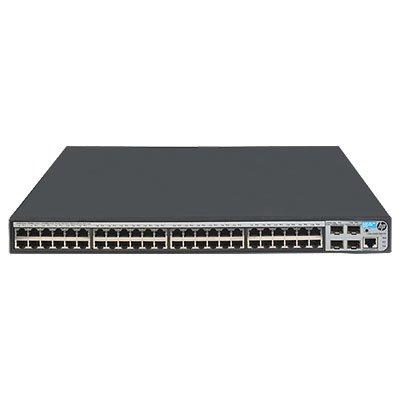 hewlett-packard-enterprise-1920-48g-poe-gigabit-ethernet-10-100-1000-supporto-power-over-ethernet-po