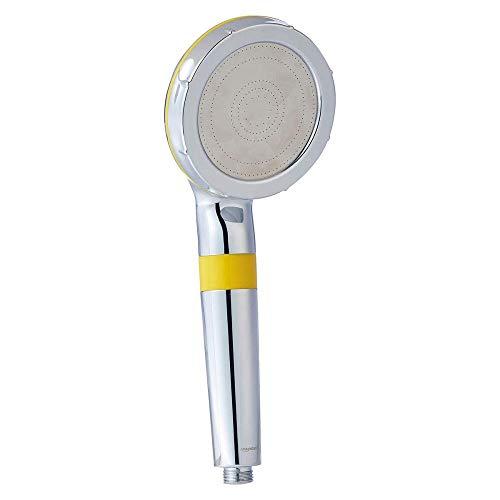 Doccia con filtro per la purificazione dell\'acqua aromaterapia soffione doccia