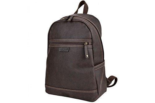 tll005-de-piel-sinttica-mochila-troop-london-mochila-con-acolchado-de-compartimento-para-tablet-o-le