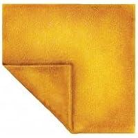 MEDIHONEY 798Antibakterielle Wundauflage A/B Honig Tüll 10cm x 10cm Dressing X 5–346–3346 preisvergleich bei billige-tabletten.eu