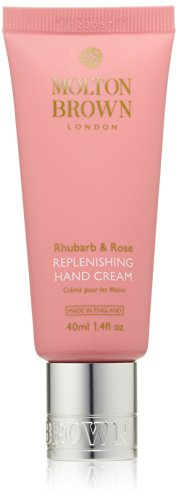 rhubarb-rose-hand-cream-40ml