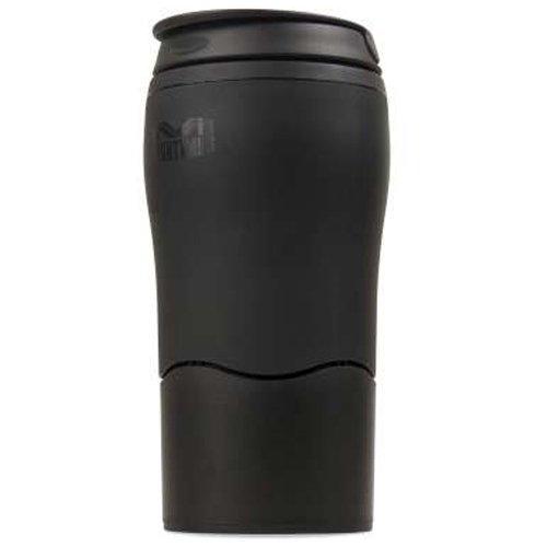 mighty-mug-320-ml-solo-tasse-de-voyage-noir