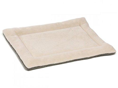 omgo-lit-pour-chien-chat-hydrofuge-tapis-coussin-couverture-chenil-4-tailles