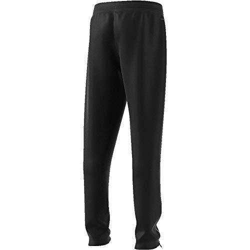 adidas Core18 Tr Pnt Y blackwhite,164 B076HQPPLS Nager Shop