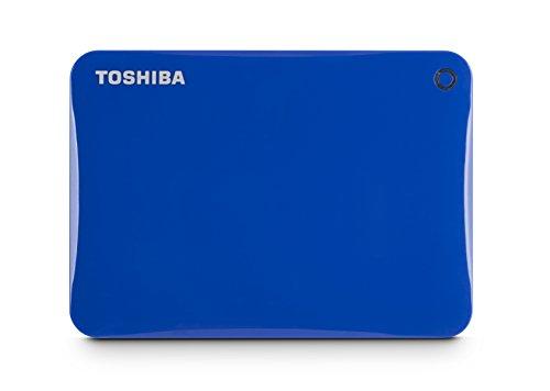 Toshiba HDTC820XL3C1