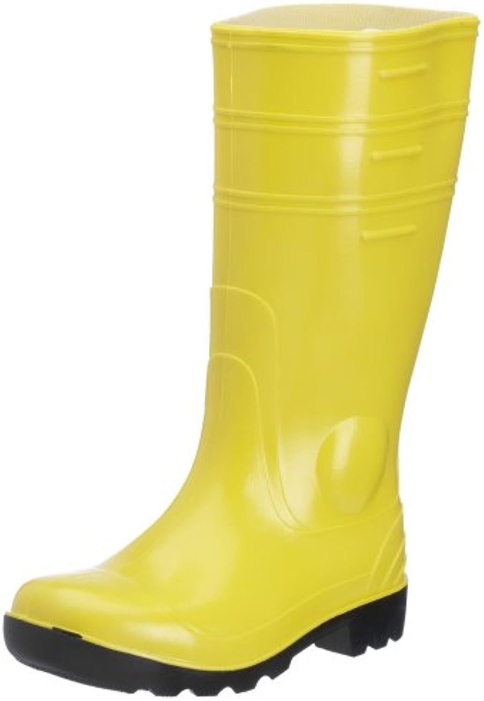 Nora Gorex 75430 - Zapatos de protección S5 unisex