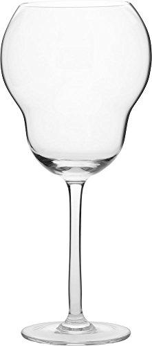 SeaGlassware Weingläser, 0,1x 0,1x 0,1cm