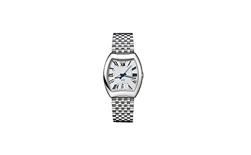 Orologio Donna Bedat & Co. 315.011.100