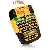 Dymo 227907 Etichettatrice Elettronica Industriale